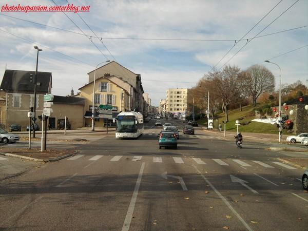 Tcl limoges page 5 - Ligne bus limoges ...