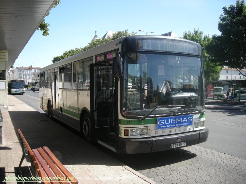 DSCN1816.jpg